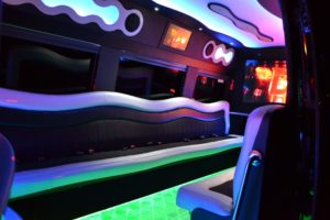 Southern Highlands, Party Bus, Party Bus Hire, Party Bus Hire Sydney